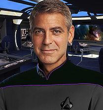 Admiral Travis Morgan